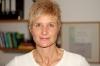 Dr.Kerstin Wagner